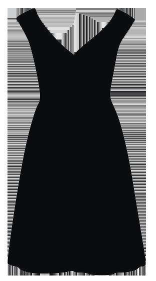 shirt-mockup