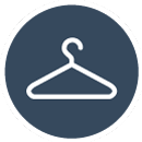 circle-icon-drycleaning