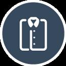 circle-icon-folding