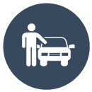 dropoff-pickup-icon