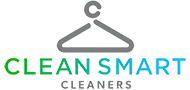 cleansmart-cleaners